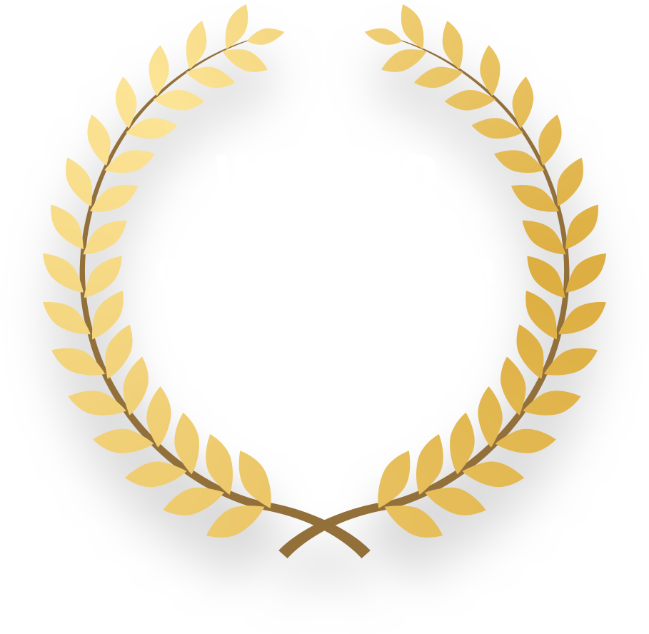 Winner Google Developler Challenge Best Persona 2017