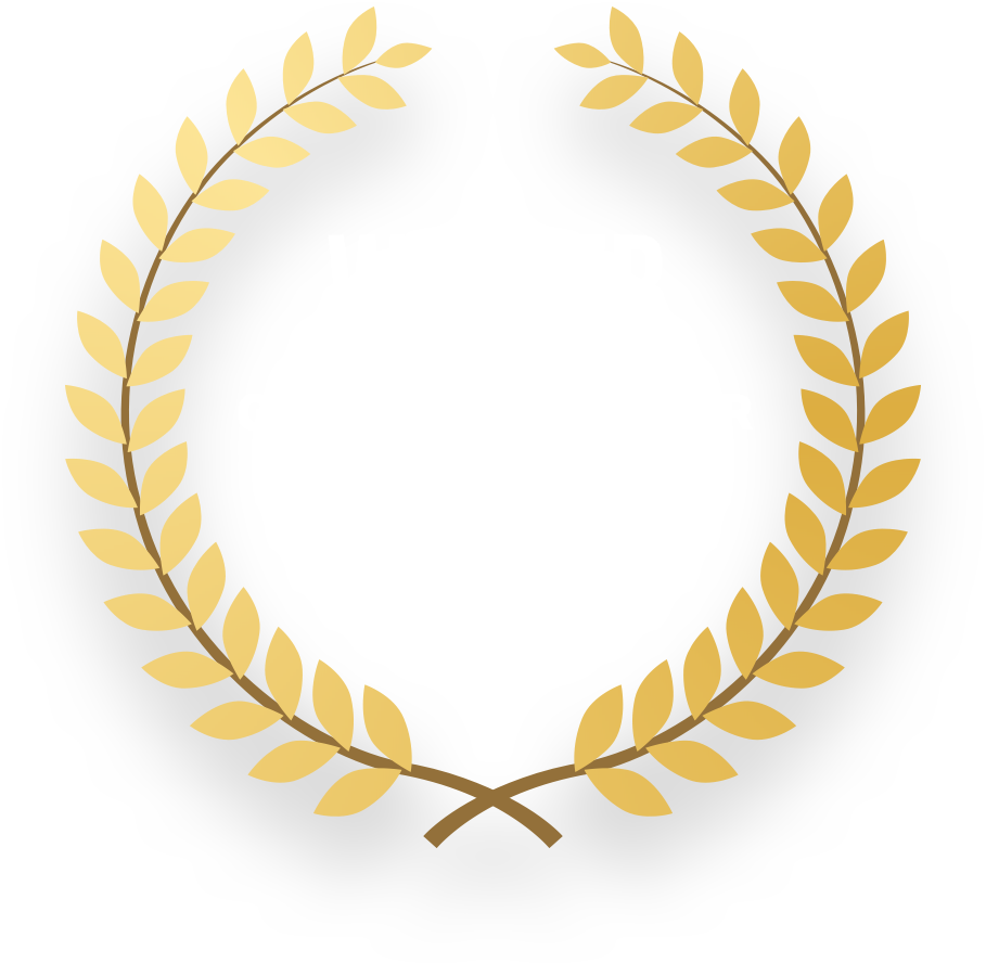 Winner Google Developler Challenge Best App by Students 2017